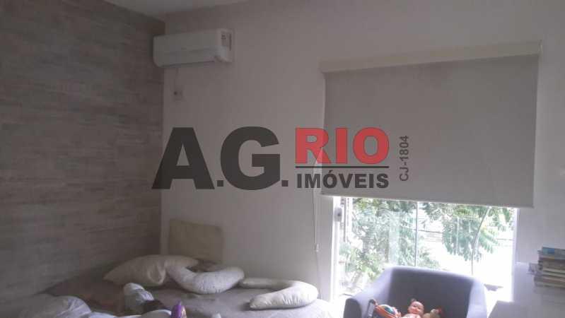 WhatsApp Image 2018-06-30 at 1 - Casa 3 quartos à venda Rio de Janeiro,RJ - R$ 700.000 - VVCA30021 - 16