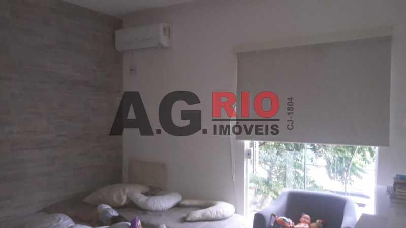 WhatsApp Image 2018-06-30 at 1 - Casa 3 quartos à venda Rio de Janeiro,RJ - R$ 700.000 - VVCA30021 - 17