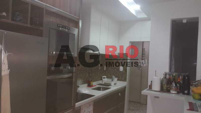 WhatsApp Image 2018-06-30 at 1 - Casa 3 quartos à venda Rio de Janeiro,RJ - R$ 700.000 - VVCA30021 - 24