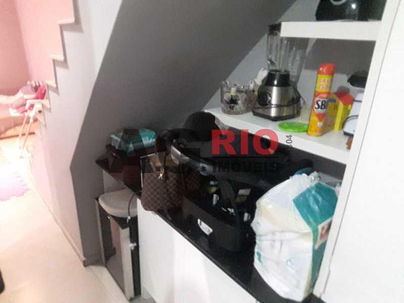 WhatsApp Image 2018-06-30 at 1 - Casa 3 quartos à venda Rio de Janeiro,RJ - R$ 700.000 - VVCA30021 - 25