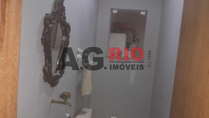 WhatsApp Image 2018-06-30 at 1 - Casa 3 quartos à venda Rio de Janeiro,RJ - R$ 700.000 - VVCA30021 - 26