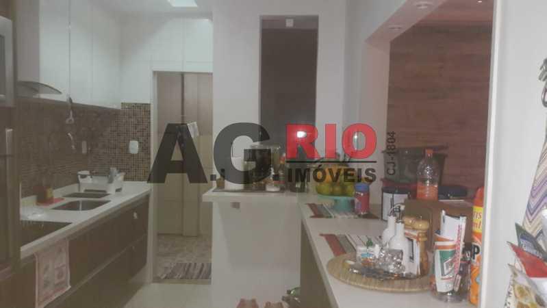 WhatsApp Image 2018-06-30 at 1 - Casa 3 quartos à venda Rio de Janeiro,RJ - R$ 700.000 - VVCA30021 - 27