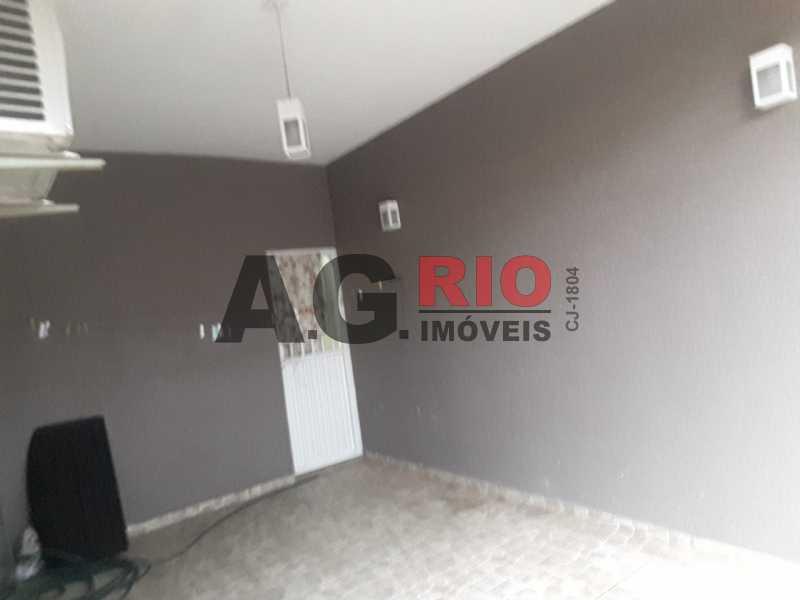WhatsApp Image 2018-06-30 at 1 - Casa 3 quartos à venda Rio de Janeiro,RJ - R$ 700.000 - VVCA30021 - 30