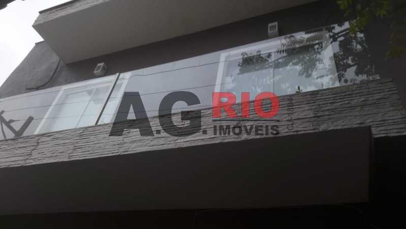 WhatsApp Image 2018-06-30 at 1 - Casa 3 quartos à venda Rio de Janeiro,RJ - R$ 700.000 - VVCA30021 - 1