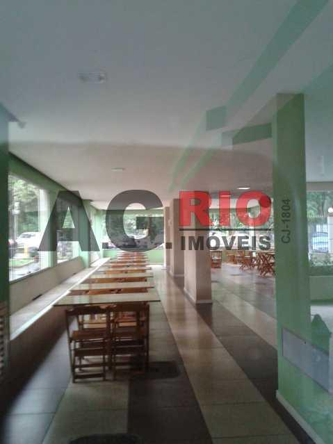 IMG-20180618-WA0005 - Apartamento À Venda - Rio de Janeiro - RJ - Itanhangá - FRAP20016 - 15
