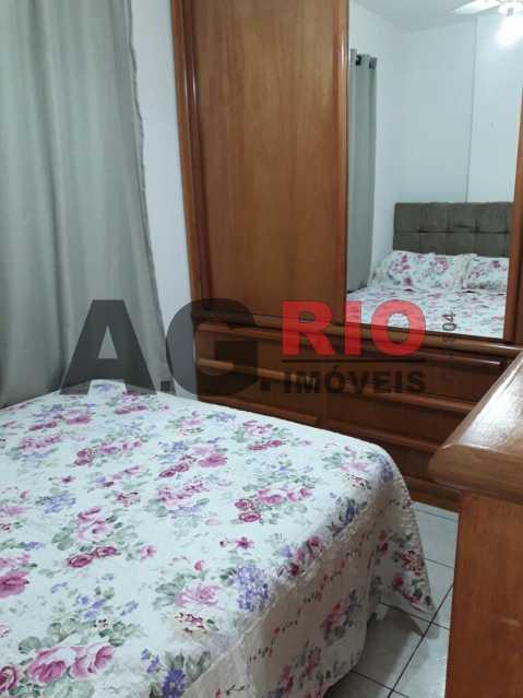 IMG-20180618-WA0014 - Apartamento À Venda - Rio de Janeiro - RJ - Itanhangá - FRAP20016 - 13