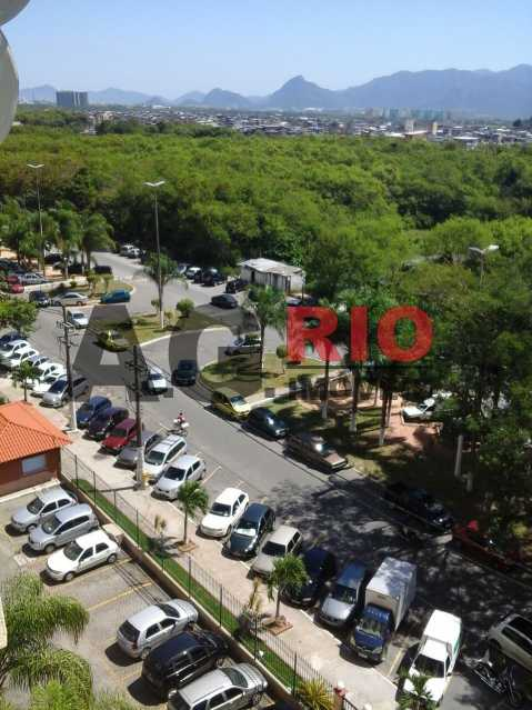 IMG-20180618-WA0015 - Apartamento À Venda - Rio de Janeiro - RJ - Itanhangá - FRAP20016 - 3