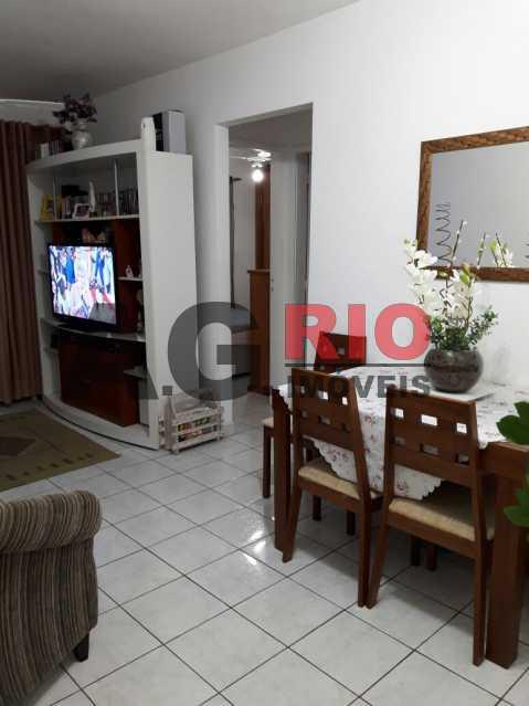 IMG-20180618-WA0016 - Apartamento À Venda - Rio de Janeiro - RJ - Itanhangá - FRAP20016 - 1