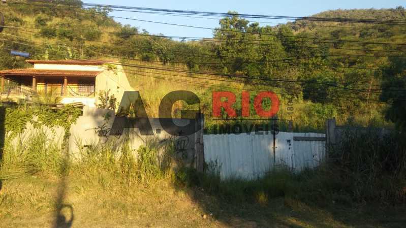 WhatsApp Image 2018-06-02 at 1 - Terreno 1092m² à venda Rio de Janeiro,RJ - R$ 900.000 - VVMF00001 - 3