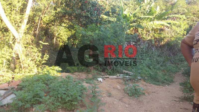 WhatsApp Image 2018-06-02 at 1 - Terreno 1092m² à venda Rio de Janeiro,RJ - R$ 900.000 - VVMF00001 - 15
