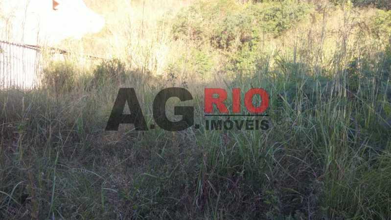 WhatsApp Image 2018-06-02 at 1 - Terreno 1092m² à venda Rio de Janeiro,RJ - R$ 900.000 - VVMF00001 - 17
