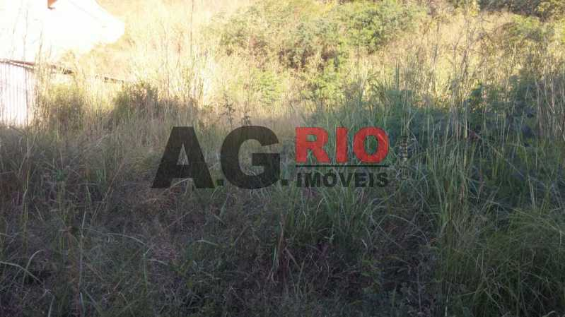 WhatsApp Image 2018-06-02 at 1 - Terreno 1092m² à venda Rio de Janeiro,RJ - R$ 900.000 - VVMF00001 - 18