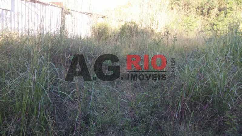 WhatsApp Image 2018-06-02 at 1 - Terreno 1092m² à venda Rio de Janeiro,RJ - R$ 900.000 - VVMF00001 - 23