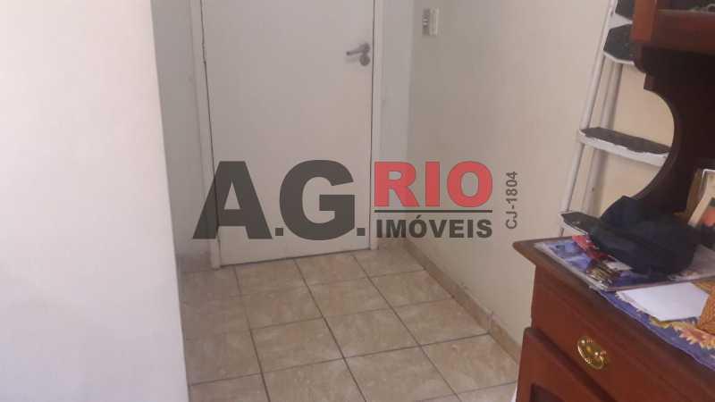 WhatsApp Image 2018-07-08 at 1 - Apartamento 3 quartos à venda Rio de Janeiro,RJ - R$ 330.000 - VVAP30049 - 3