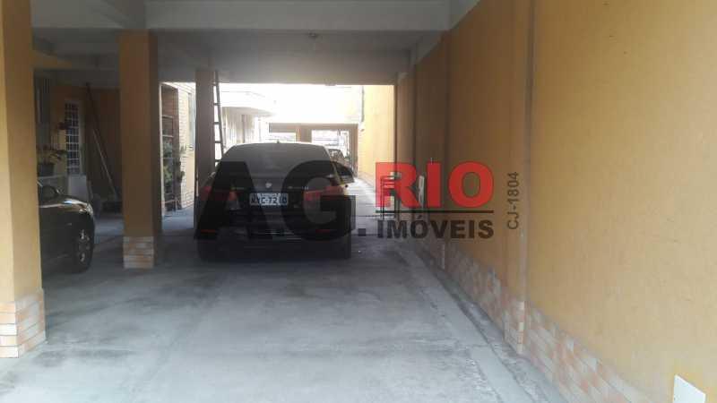 WhatsApp Image 2018-07-08 at 1 - Apartamento 3 quartos à venda Rio de Janeiro,RJ - R$ 330.000 - VVAP30049 - 5