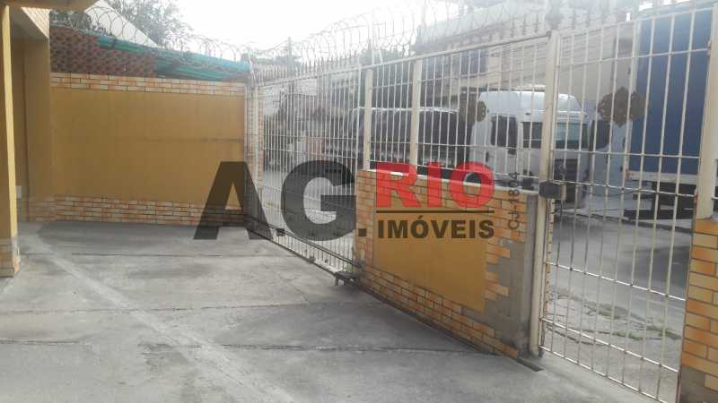 WhatsApp Image 2018-07-08 at 1 - Apartamento 3 quartos à venda Rio de Janeiro,RJ - R$ 330.000 - VVAP30049 - 6