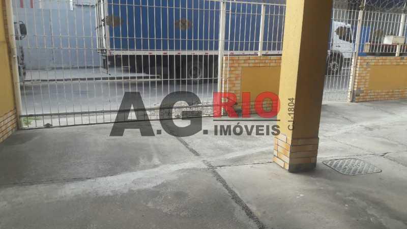 WhatsApp Image 2018-07-08 at 1 - Apartamento 3 quartos à venda Rio de Janeiro,RJ - R$ 330.000 - VVAP30049 - 9