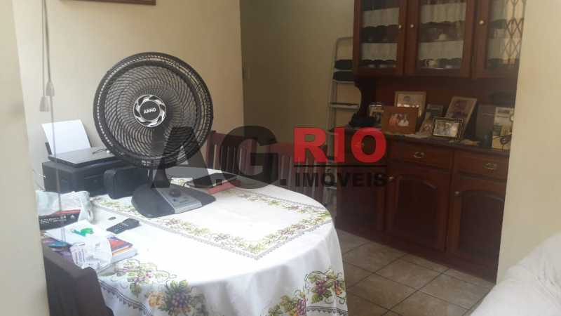 WhatsApp Image 2018-07-08 at 1 - Apartamento 3 quartos à venda Rio de Janeiro,RJ - R$ 330.000 - VVAP30049 - 10
