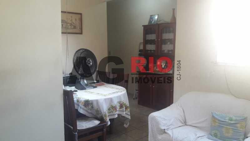 WhatsApp Image 2018-07-08 at 1 - Apartamento 3 quartos à venda Rio de Janeiro,RJ - R$ 330.000 - VVAP30049 - 11