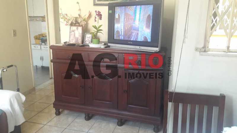 WhatsApp Image 2018-07-08 at 1 - Apartamento 3 quartos à venda Rio de Janeiro,RJ - R$ 330.000 - VVAP30049 - 12