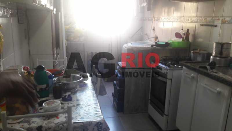 WhatsApp Image 2018-07-08 at 1 - Apartamento 3 quartos à venda Rio de Janeiro,RJ - R$ 330.000 - VVAP30049 - 13