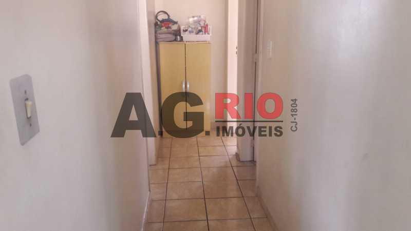 WhatsApp Image 2018-07-08 at 1 - Apartamento 3 quartos à venda Rio de Janeiro,RJ - R$ 330.000 - VVAP30049 - 14