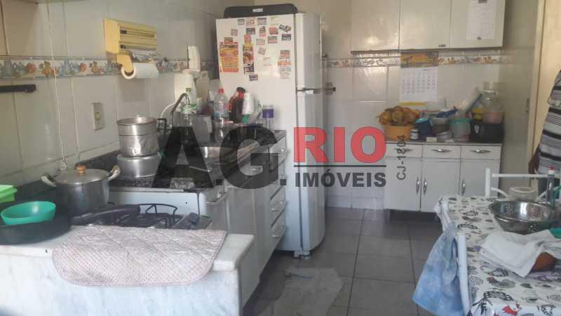 WhatsApp Image 2018-07-08 at 1 - Apartamento 3 quartos à venda Rio de Janeiro,RJ - R$ 330.000 - VVAP30049 - 15