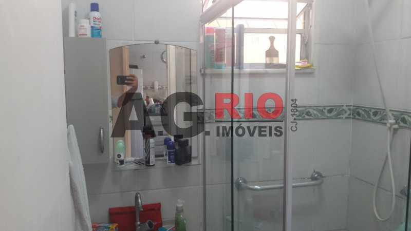 WhatsApp Image 2018-07-08 at 1 - Apartamento 3 quartos à venda Rio de Janeiro,RJ - R$ 330.000 - VVAP30049 - 18