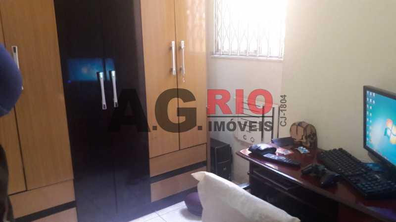 WhatsApp Image 2018-07-08 at 1 - Apartamento 3 quartos à venda Rio de Janeiro,RJ - R$ 330.000 - VVAP30049 - 19