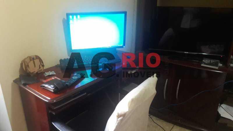 WhatsApp Image 2018-07-08 at 1 - Apartamento 3 quartos à venda Rio de Janeiro,RJ - R$ 330.000 - VVAP30049 - 20