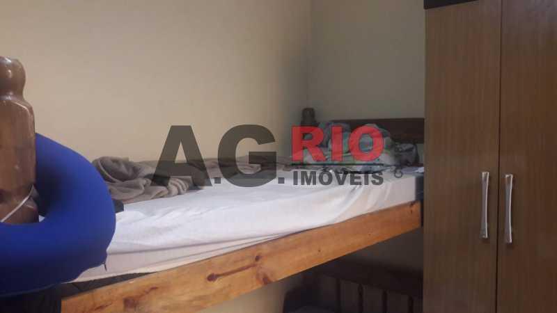 WhatsApp Image 2018-07-08 at 1 - Apartamento 3 quartos à venda Rio de Janeiro,RJ - R$ 330.000 - VVAP30049 - 21
