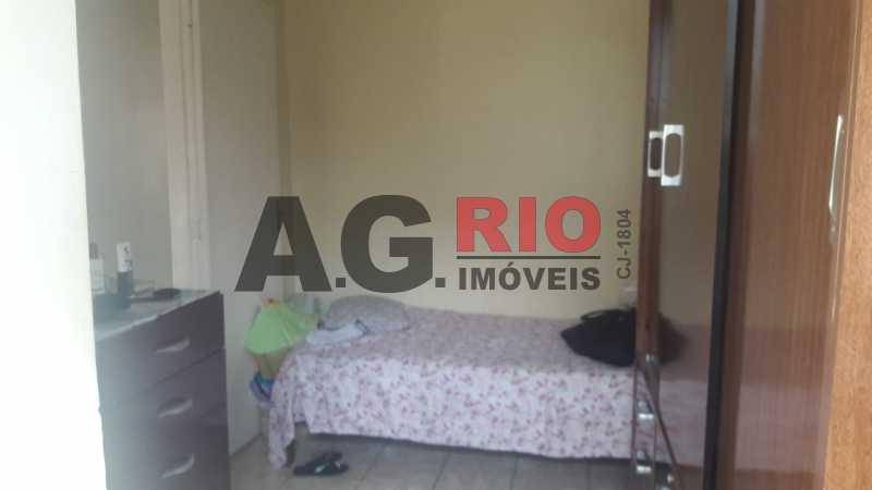 WhatsApp Image 2018-07-08 at 1 - Apartamento 3 quartos à venda Rio de Janeiro,RJ - R$ 330.000 - VVAP30049 - 23