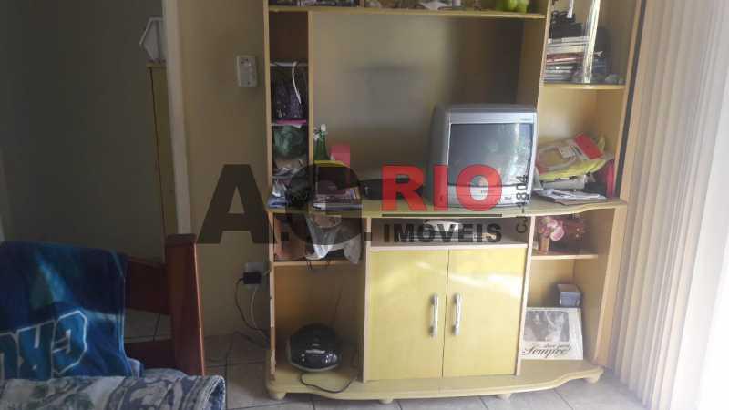 WhatsApp Image 2018-07-08 at 1 - Apartamento 3 quartos à venda Rio de Janeiro,RJ - R$ 330.000 - VVAP30049 - 24