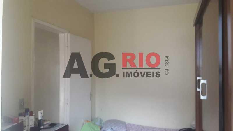 WhatsApp Image 2018-07-08 at 1 - Apartamento 3 quartos à venda Rio de Janeiro,RJ - R$ 330.000 - VVAP30049 - 25