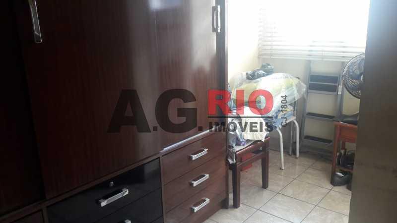 WhatsApp Image 2018-07-08 at 1 - Apartamento 3 quartos à venda Rio de Janeiro,RJ - R$ 330.000 - VVAP30049 - 26
