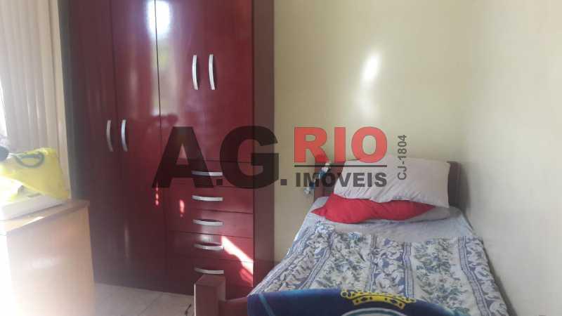 WhatsApp Image 2018-07-08 at 1 - Apartamento 3 quartos à venda Rio de Janeiro,RJ - R$ 330.000 - VVAP30049 - 29