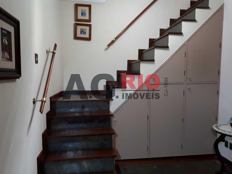 20180420_110348 - Casa 3 quartos à venda Rio de Janeiro,RJ - R$ 700.000 - VVCA30022 - 7