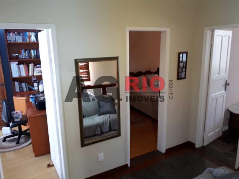 20180420_110424 - Casa 3 quartos à venda Rio de Janeiro,RJ - R$ 700.000 - VVCA30022 - 8