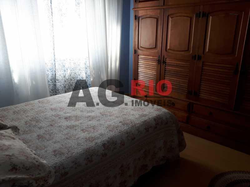 20180420_110444 - Casa 3 quartos à venda Rio de Janeiro,RJ - R$ 700.000 - VVCA30022 - 9