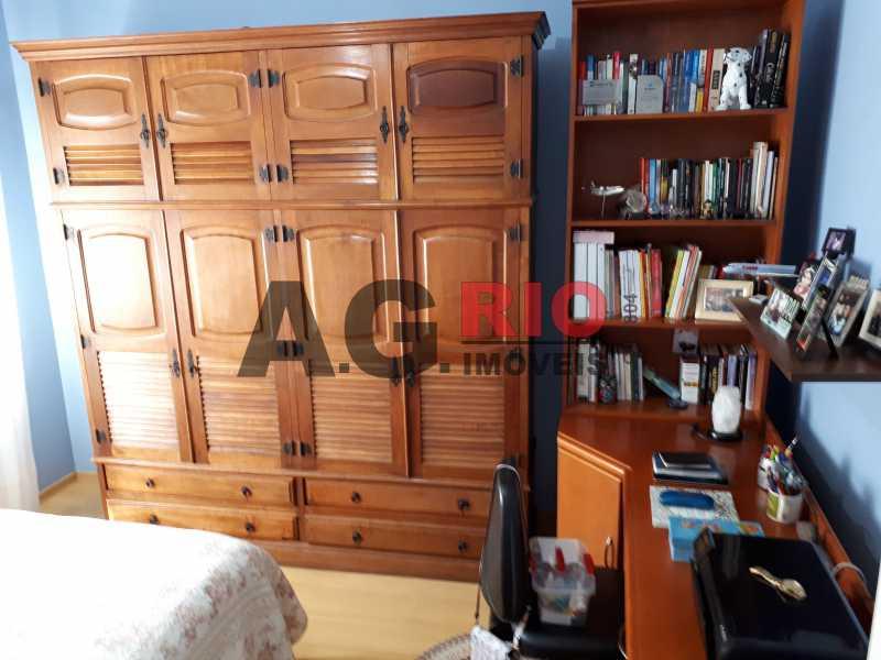 20180420_110457 - Casa 3 quartos à venda Rio de Janeiro,RJ - R$ 700.000 - VVCA30022 - 10