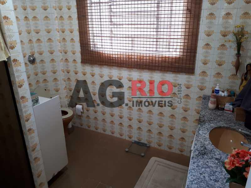 20180420_110510 - Casa 3 quartos à venda Rio de Janeiro,RJ - R$ 700.000 - VVCA30022 - 11