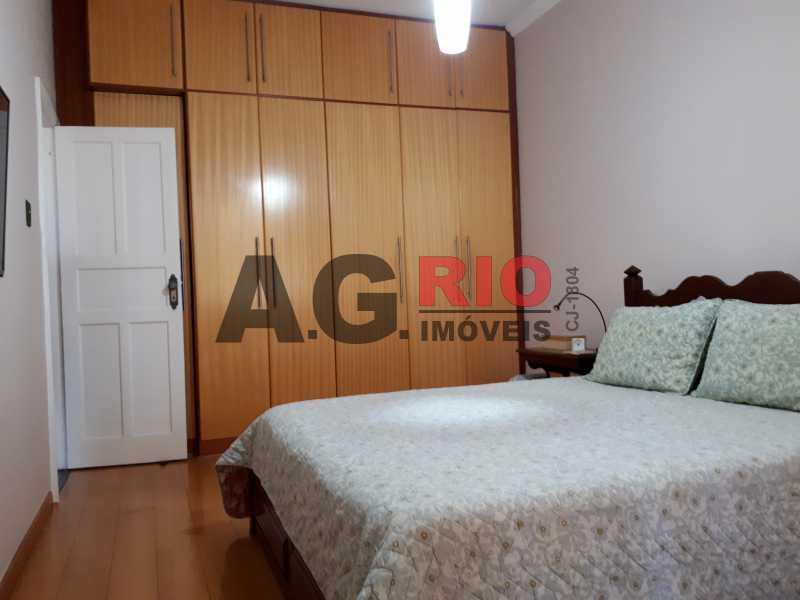 20180420_110622 - Casa 3 quartos à venda Rio de Janeiro,RJ - R$ 700.000 - VVCA30022 - 13