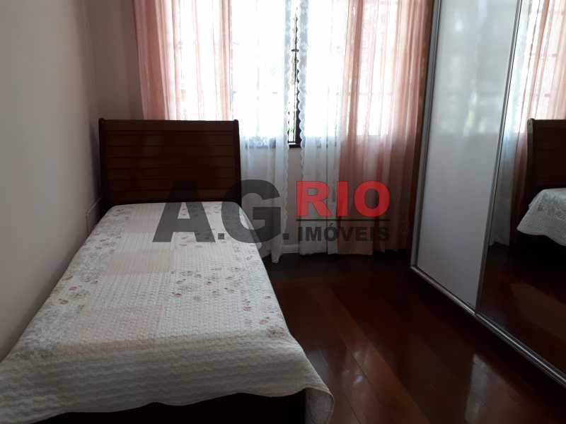20180420_110722 - Casa 3 quartos à venda Rio de Janeiro,RJ - R$ 700.000 - VVCA30022 - 14