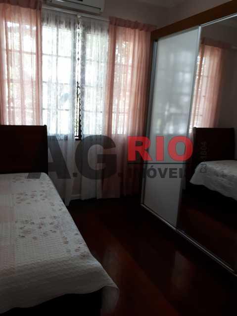 20180420_110731 - Casa 3 quartos à venda Rio de Janeiro,RJ - R$ 700.000 - VVCA30022 - 15