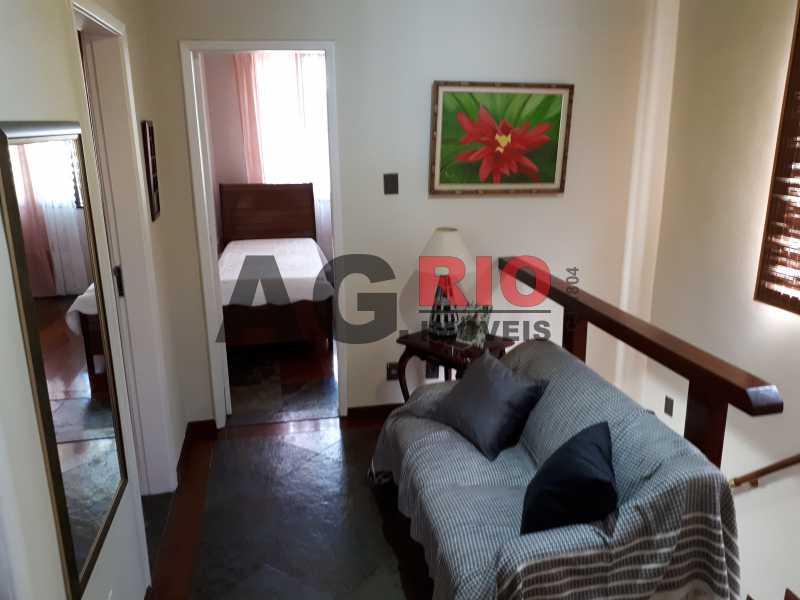 20180420_110806 - Casa 3 quartos à venda Rio de Janeiro,RJ - R$ 700.000 - VVCA30022 - 16