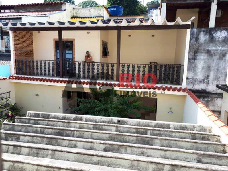 20180420_110904 - Casa 3 quartos à venda Rio de Janeiro,RJ - R$ 700.000 - VVCA30022 - 17