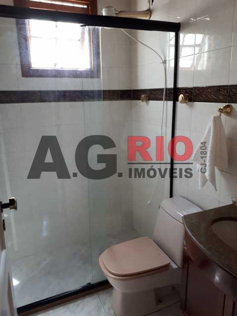 20180420_111127 - Casa 3 quartos à venda Rio de Janeiro,RJ - R$ 700.000 - VVCA30022 - 18