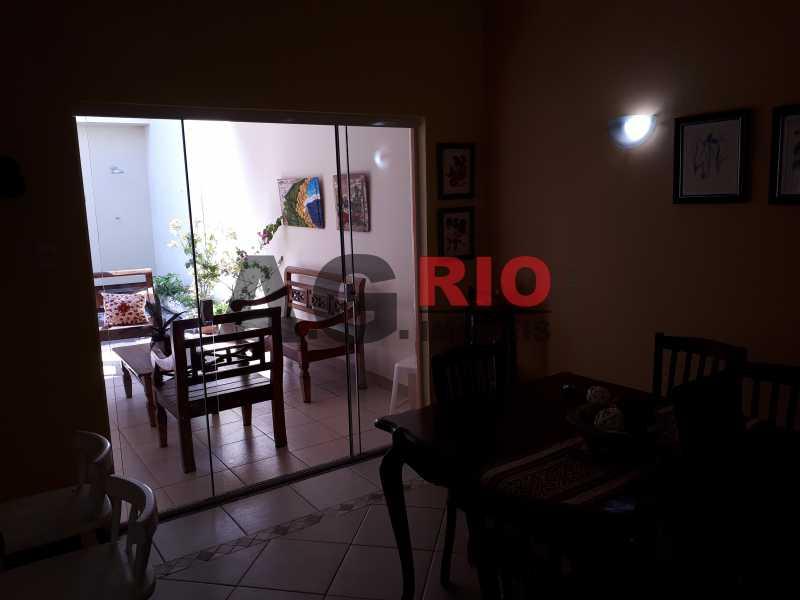 20180420_111402 - Casa 3 quartos à venda Rio de Janeiro,RJ - R$ 700.000 - VVCA30022 - 19