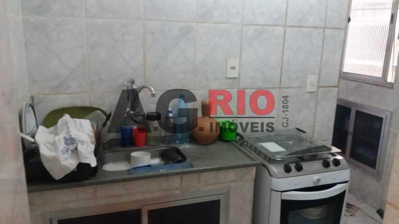 20180712_141753 - Apartamento Rio de Janeiro, Pechincha, RJ À Venda, 2 Quartos, 50m² - TQAP20114 - 11
