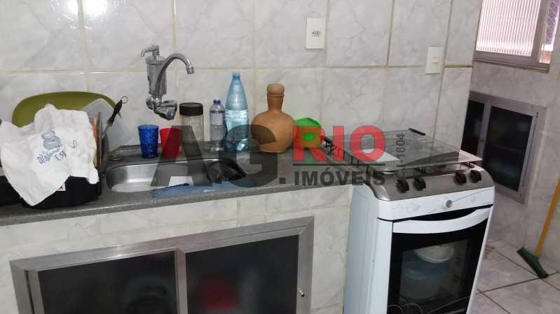 20180712_141824 - Apartamento Rio de Janeiro, Pechincha, RJ À Venda, 2 Quartos, 50m² - TQAP20114 - 10